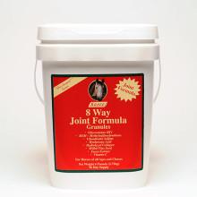 8 Way Joint Formula