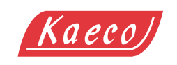 Kaeco Group, Inc.  |  Animal Care products for Horses, Cattle, Goats, Dogs, Cats, Birds and Humans